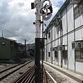 基隆西臨港線
