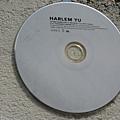 哈林的 CD