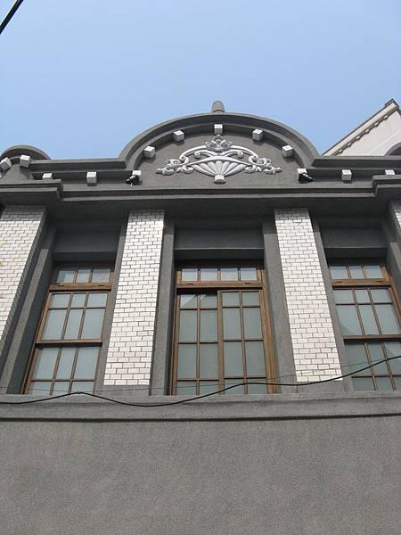 萬里紅公共食堂(黑美人大酒家)