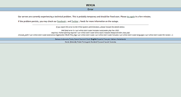 Wikia error.png