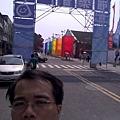 P_20131012_131400.jpg