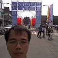 P_20131012_131447.jpg