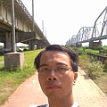 P_20131014_100307_006.jpg