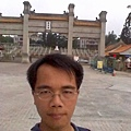 P_20131015_104533.jpg