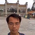 P_20131015_104534.jpg