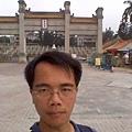 P_20131015_104535_003.jpg