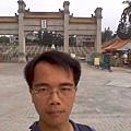 P_20131015_104535_004.jpg