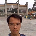 P_20131015_104535_005.jpg
