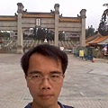 P_20131015_104536.jpg
