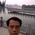 P_20131015_113822.jpg