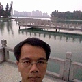 P_20131015_113825.jpg