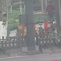 杭州市公共自行車
