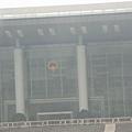 浙江省人民大會堂