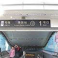 上海地鐵10號線豫園站