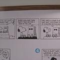走進花生漫畫 Snoopy 65 週年巡迴特展高雄首站 / Ugly Dog Contest (5)
