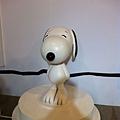 走進花生漫畫 Snoopy 65 週年巡迴特展高雄首站 / Snoopy