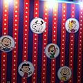 走進花生漫畫 Snoopy 65 週年巡迴特展高雄首站