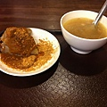 郭家肉粽碗粿