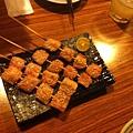 吃大村武~ #dinner #eat #project