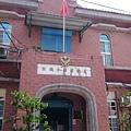 萬巒警察分駐所