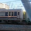 DSC_1189.JPG