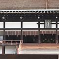 紫宸殿(ししんでん)