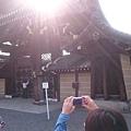 建礼門(けんれいもん)
