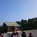 春興殿(しゅんこうでん)