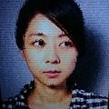 DSC_4067.JPG