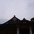 DSC_4349.JPG