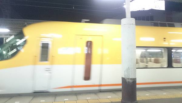 DSC_5074.JPG