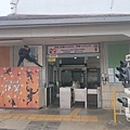 DSC_5131.JPG