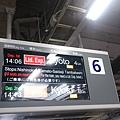 DSC_5145.JPG