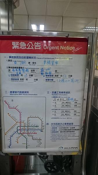 DSC_5320.JPG