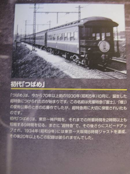 IMG_7480.JPG