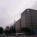 DSC_7649.JPG