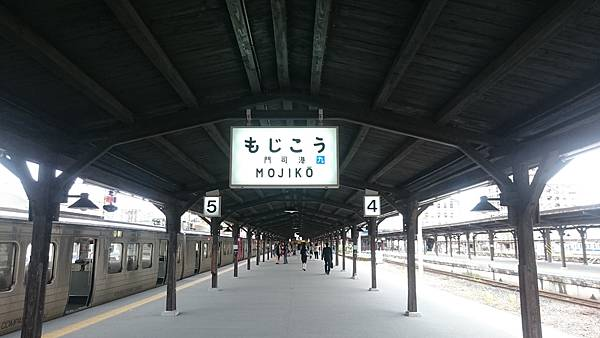 DSC_7674.JPG