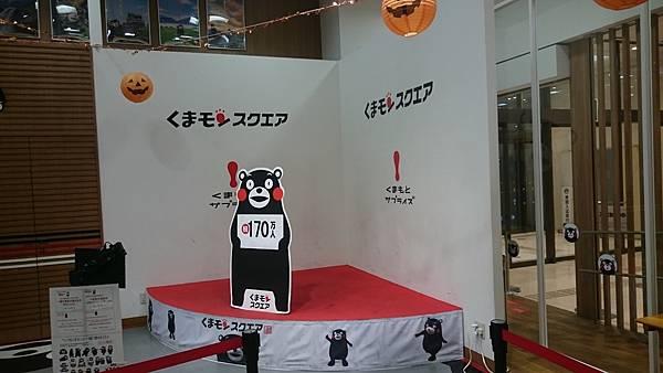 DSC_7884.JPG