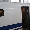 DSC_8165.JPG