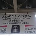 DSC_8172.JPG