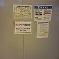 DSC_8239.JPG