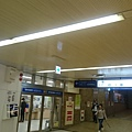 DSC_8240.JPG
