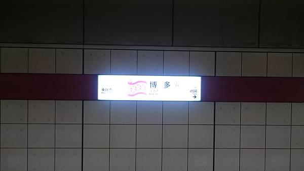 DSC_7934.JPG