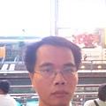 DSC_9450.JPG