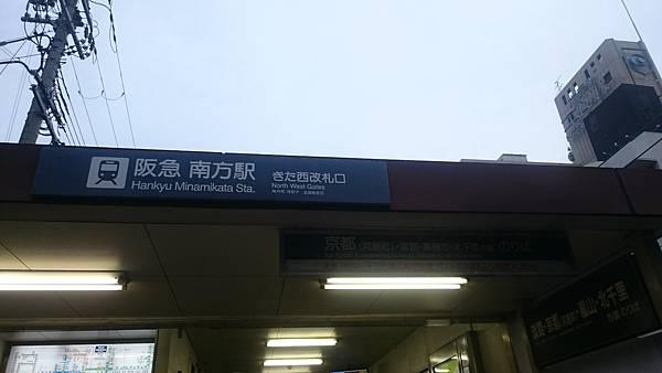 DSC_9599.JPG