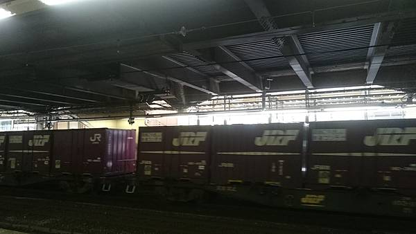 DSC_9740.JPG