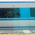 DSC_9767.JPG