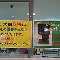 DSC_9776.JPG