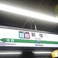 DSC_0198.JPG