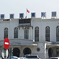 台南火車站 2